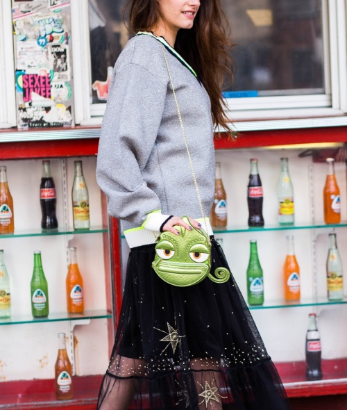 Danielle Nicole - Sac