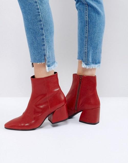 Vagabond - Chaussures