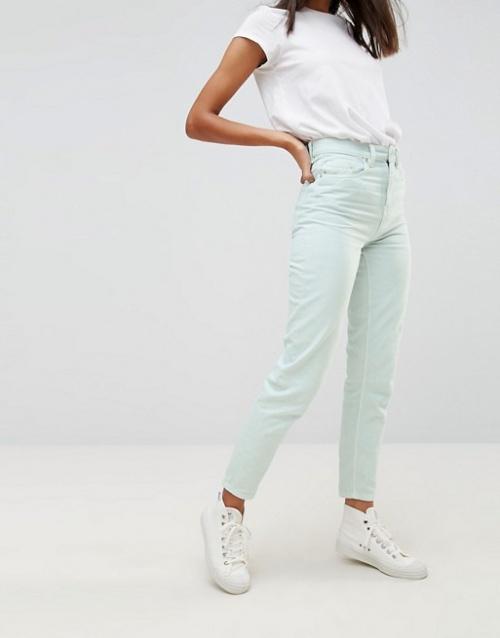 Waven - Pantalon