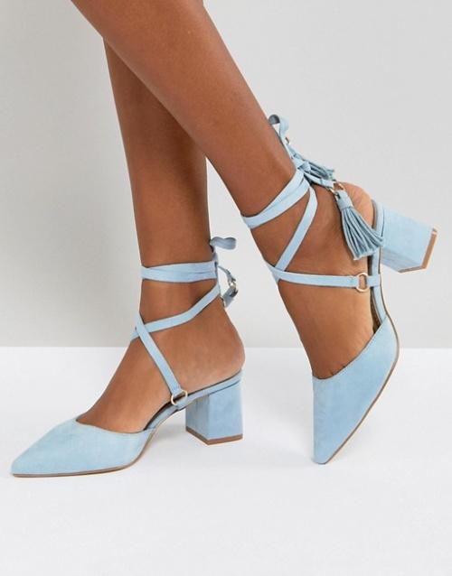 RAID - Chaussures