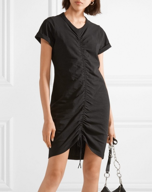 T by Alexander Wang - Robe