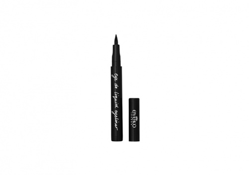 Eyeko - Eye Do Liquid Liner