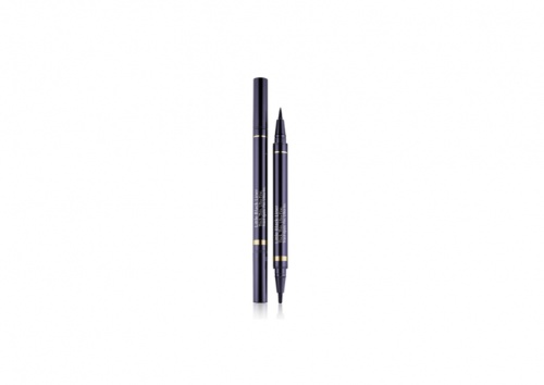 Estée Lauder - Little Black Liner