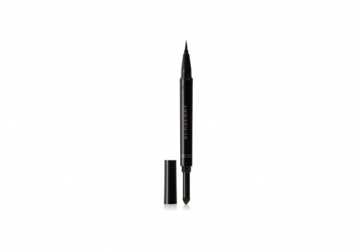 Burberry - Cat Eye Liner