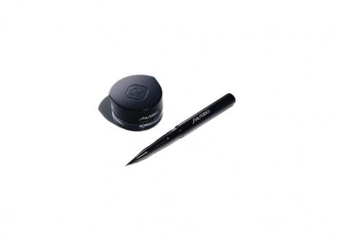 Shiseido - Inkstroke Eyeliner