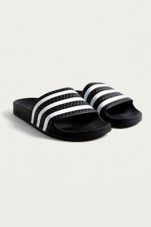 Adidas - Claquettes