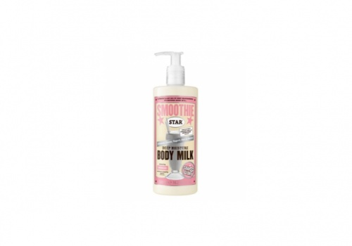 Soap and Glory - Smoothie Star Deep Moisture Body Milk
