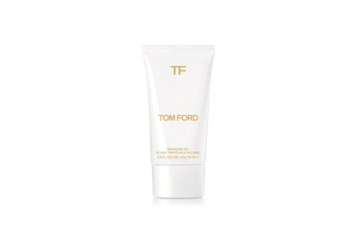 Tom Ford - Bronzing Gel