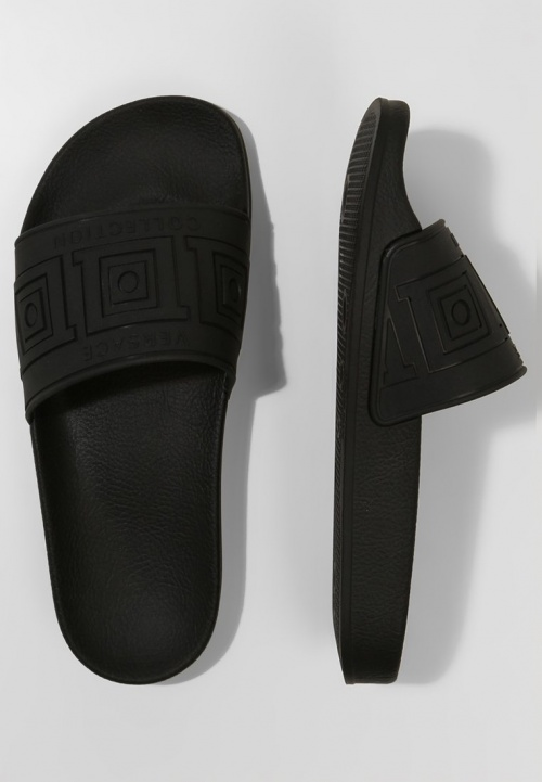 Versace - Claquettes