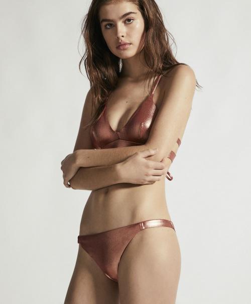 Oysho - Bikini