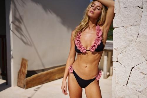 La Revêche - Bikini