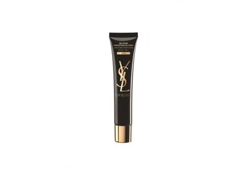 Yves Saint Laurent - Top Secret BB Cream