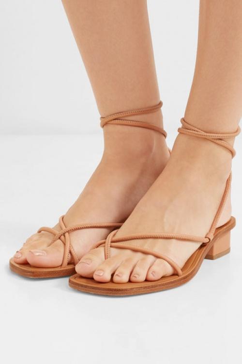 LOQ - Sandales