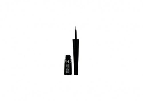 Sephora Collection - Eyeliner Haute Précision