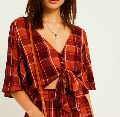 Urban Outfitters - Top