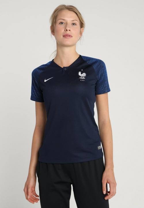 Nike Performance - T-shirt