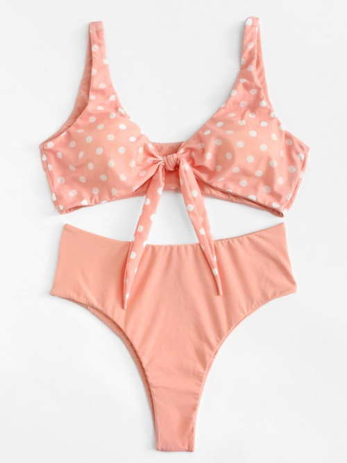 Romwe - Bikini