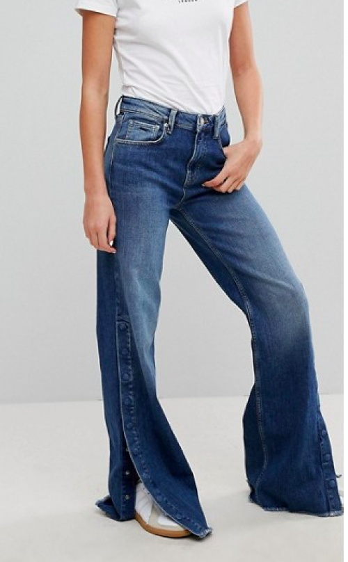 Pepe Jeans - Jean