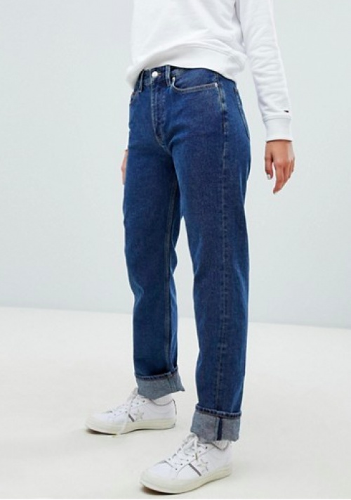 Tommy Jeans - Jean
