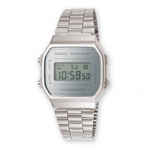 Casio Vintage - Montre