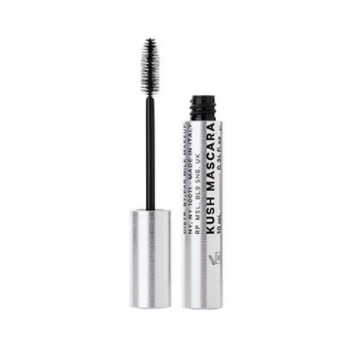 Milk Makeup - KUSH High Volume Mascara