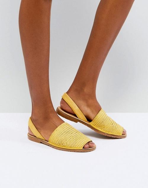 Kaltur - Sandales