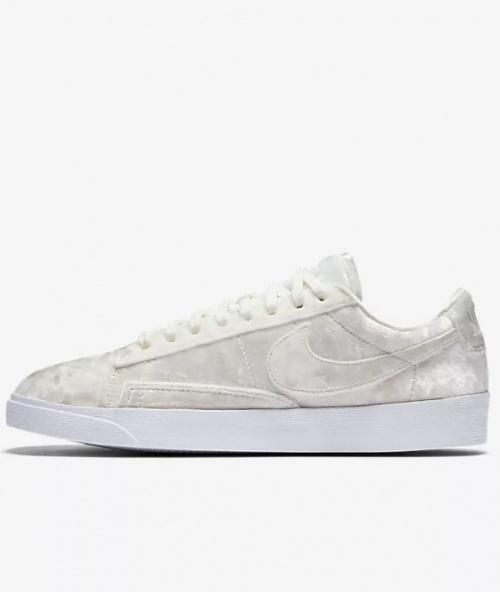 Nike - Blazer