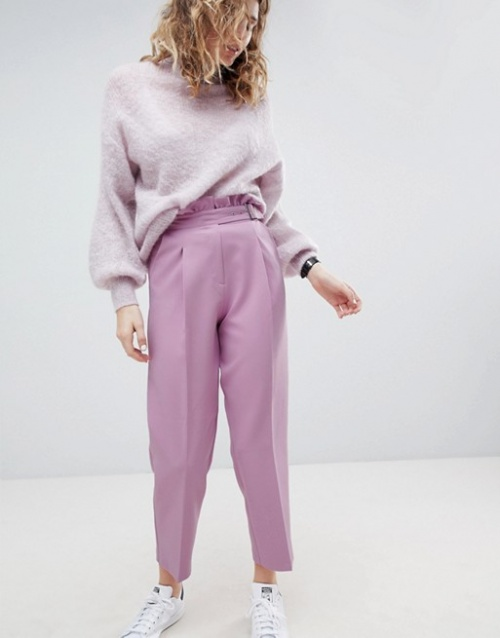 Asos Tailored - Pantalon