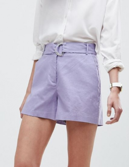 Asos Tailored - Short