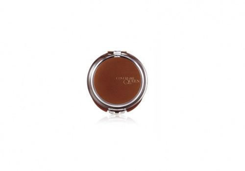 Cover Girl - Queen Collection Natural Mineral Bronzer