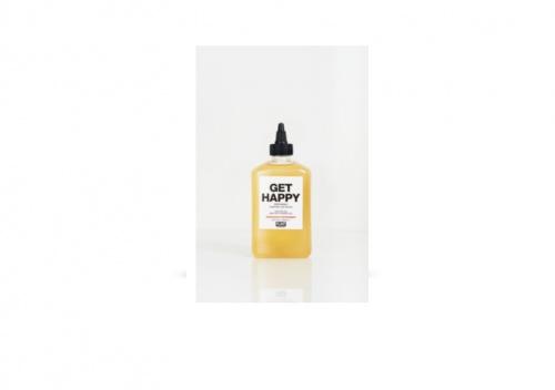 Plant Mini - Get Happy Body Wash