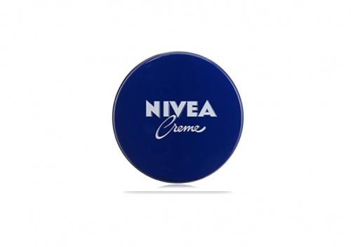 Nivea - Crème