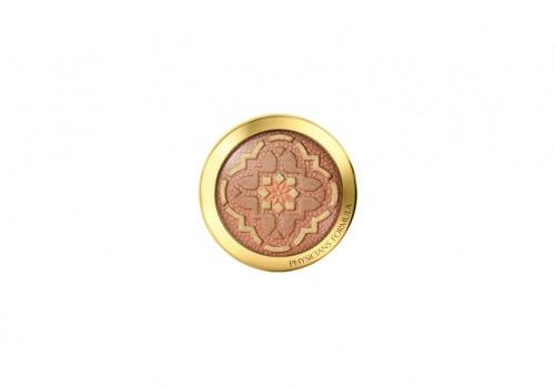 Physicians - Formula Argan Wear Bronzer