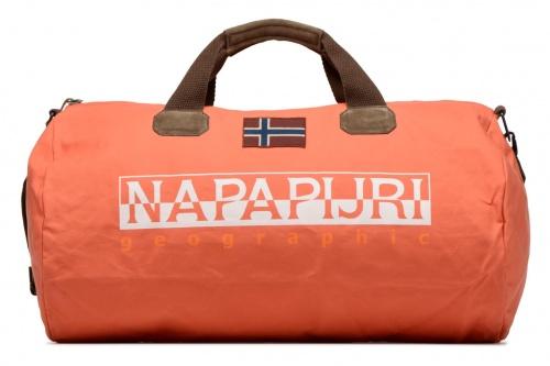 Napapijri - Sac de sport polochon