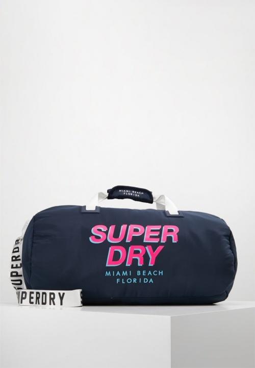 Superdry - Sac de sport
