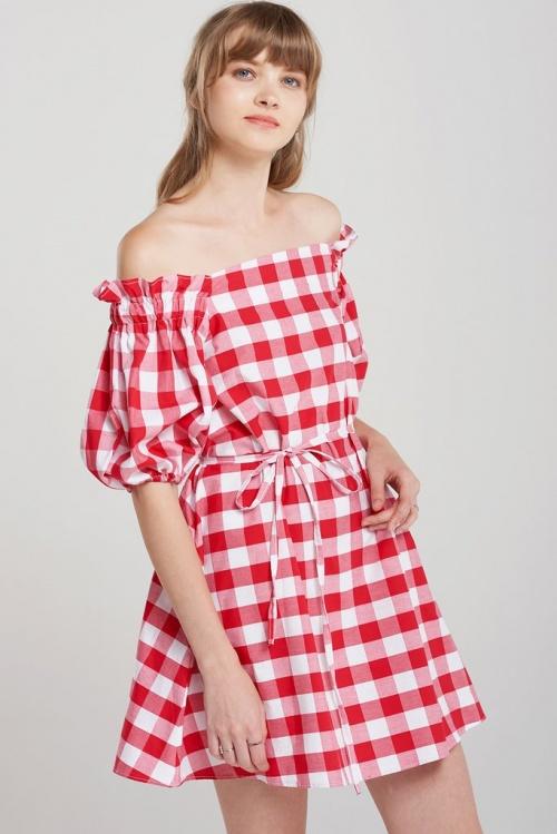 Storets - Robe