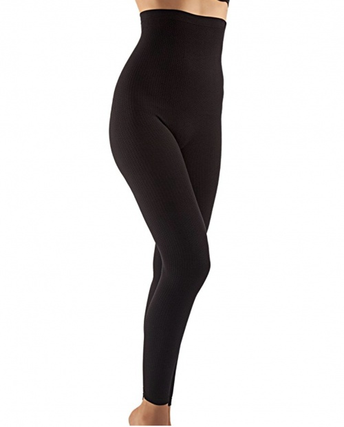 Legging taille haute anti-cellulite - Famarcell