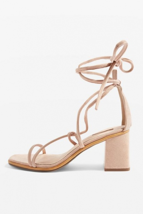 Topshop - Chaussures