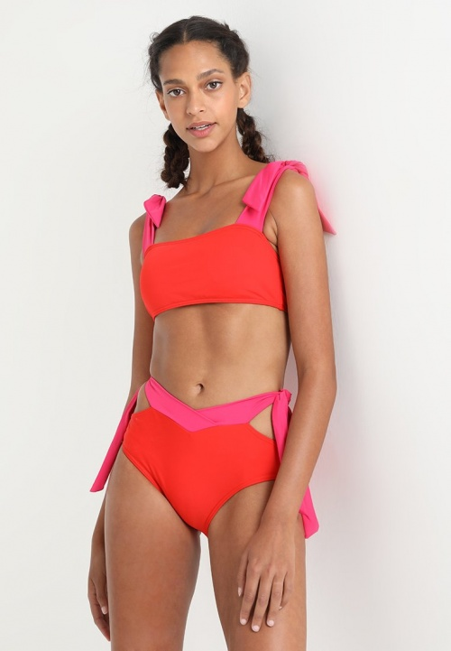 Vero Moda - Bikini