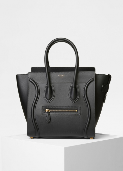 Celine - Luggage