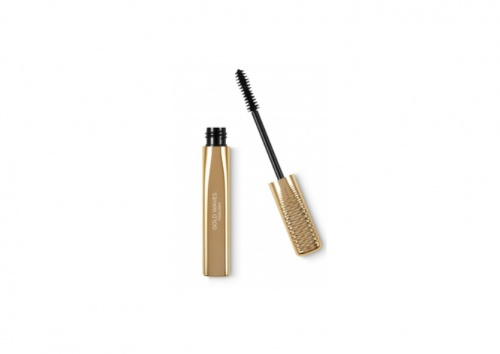 Kiko Cosmetics - Gold Waves Mascara