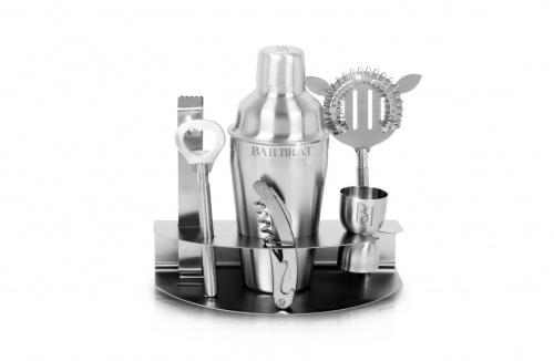 Bar Brat - Set Shaker