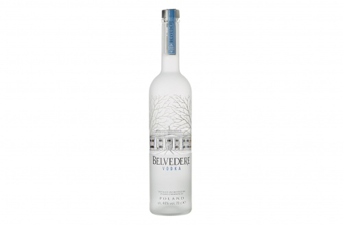 Belvedere - Vodka