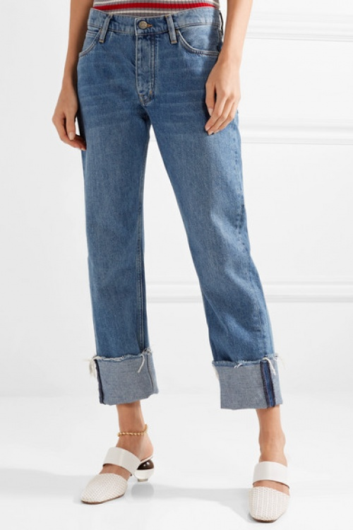 M.i.h Jeans - Jean