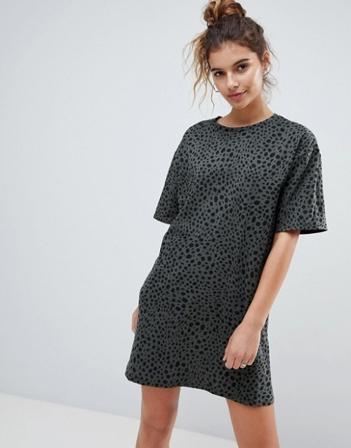 ASOS Ultimate - Robe