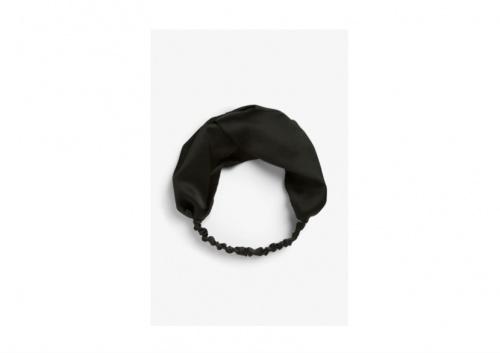 Monki - Monki Headband