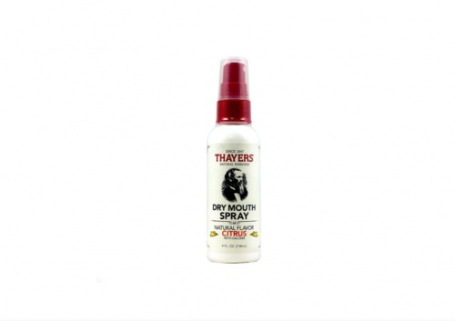 Thayers - Dry Mouth Spray