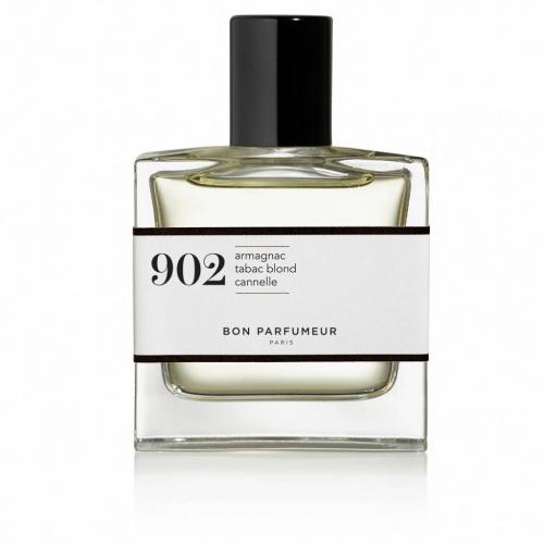 Bon Parfumeur - Parfum