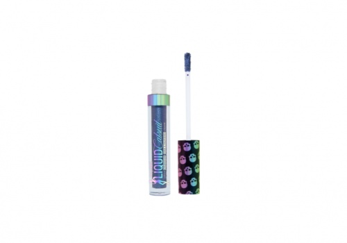 Wet N Wild - Spring MegaLast Catsuit Liquid Eyeshadow