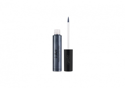 Sleek Makeup - I-Art Precision Liquid Eye Colour